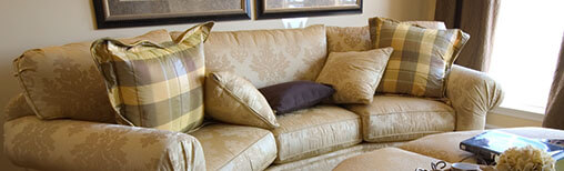 Cleaners Roehampton Upholstery Cleaning Roehampton